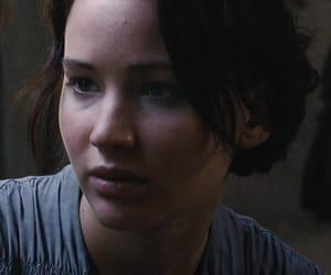film, films, and Jennifer Lawrence image
