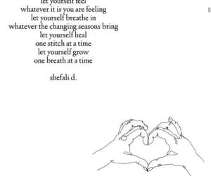 breathe, feel, and grow image