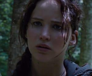 Jennifer Lawrence, movie, and film image
