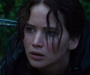 film, Jennifer Lawrence, and movie image