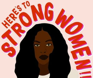 feminism, mulheres, and women image