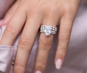 accessories, bracelet, and details image
