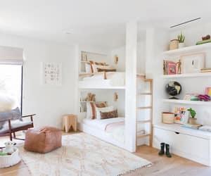home, kids room, and room image