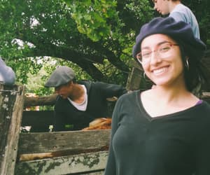 animal, animals, and chico image