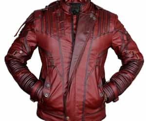 biker jacket, costume, and hollywood image