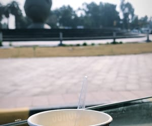 baghdad, coffee, and iraq image