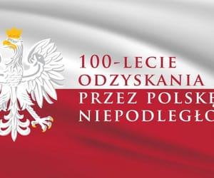 Poland and pl 100 image