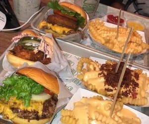 amigos and food image