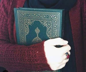 islam and kuran image