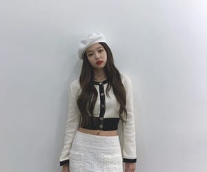 asia, korean, and kpop image