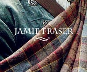scotland, jamie fraser, and scottish image
