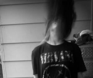 aesthetic, grunge, and photography image