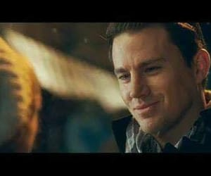 channing tatum and vows image