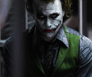 1000 Images About Why So Serious Trending On We Heart It