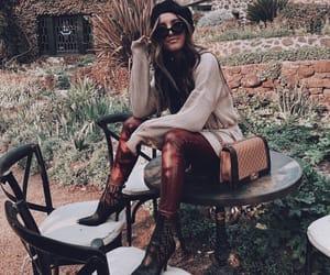 fashion and accessorize image