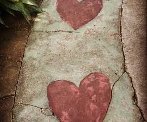 follow your heart, path, and where life takes you image