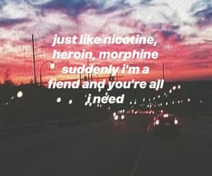 drugs, never be the same, and camila cabello image