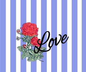 background, kpop, and wallpaper image