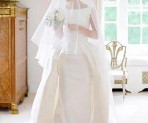 boda, wedding, and nupcial image
