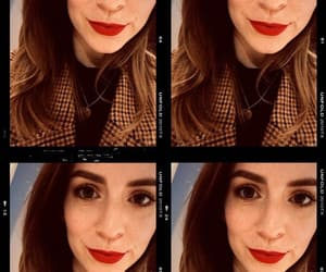 family, gemma styles, and harry styles sister image