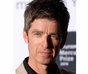 noel gallagher and nghfb image