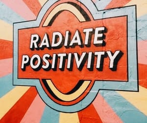 positivity, positive, and quotes image