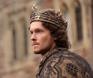 crown, princess, and royal image