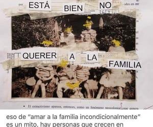 familia and libertad image