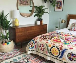 19 Simple Design Ideas Your Bedrooms - fancydecors
