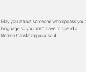 language, life, and lifetime image