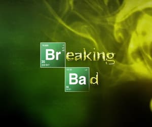 actors, drugs, and breaking bad image