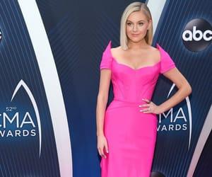 blonde, elegant, and stylish image