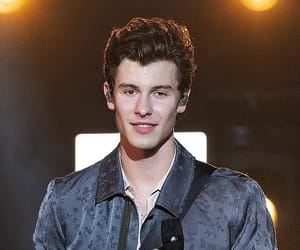 shawn mendes and hq image
