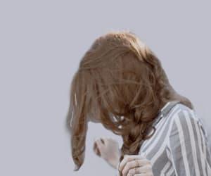 edit, ginny weasley, and series image