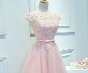 short prom dresses and prom dresses a-line image
