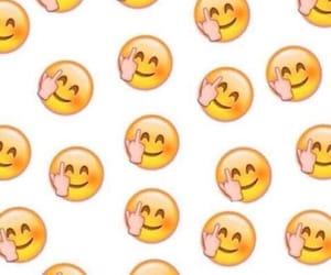 happy, lol, and mood image