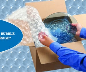 bubble wrap for moving and high quality bubble wrap image