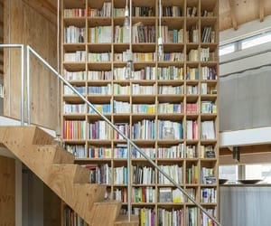 books, escape, and goals image