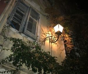 corfu, Greece, and light image