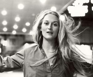 meryl streep and pretty image