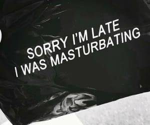 masturbate image