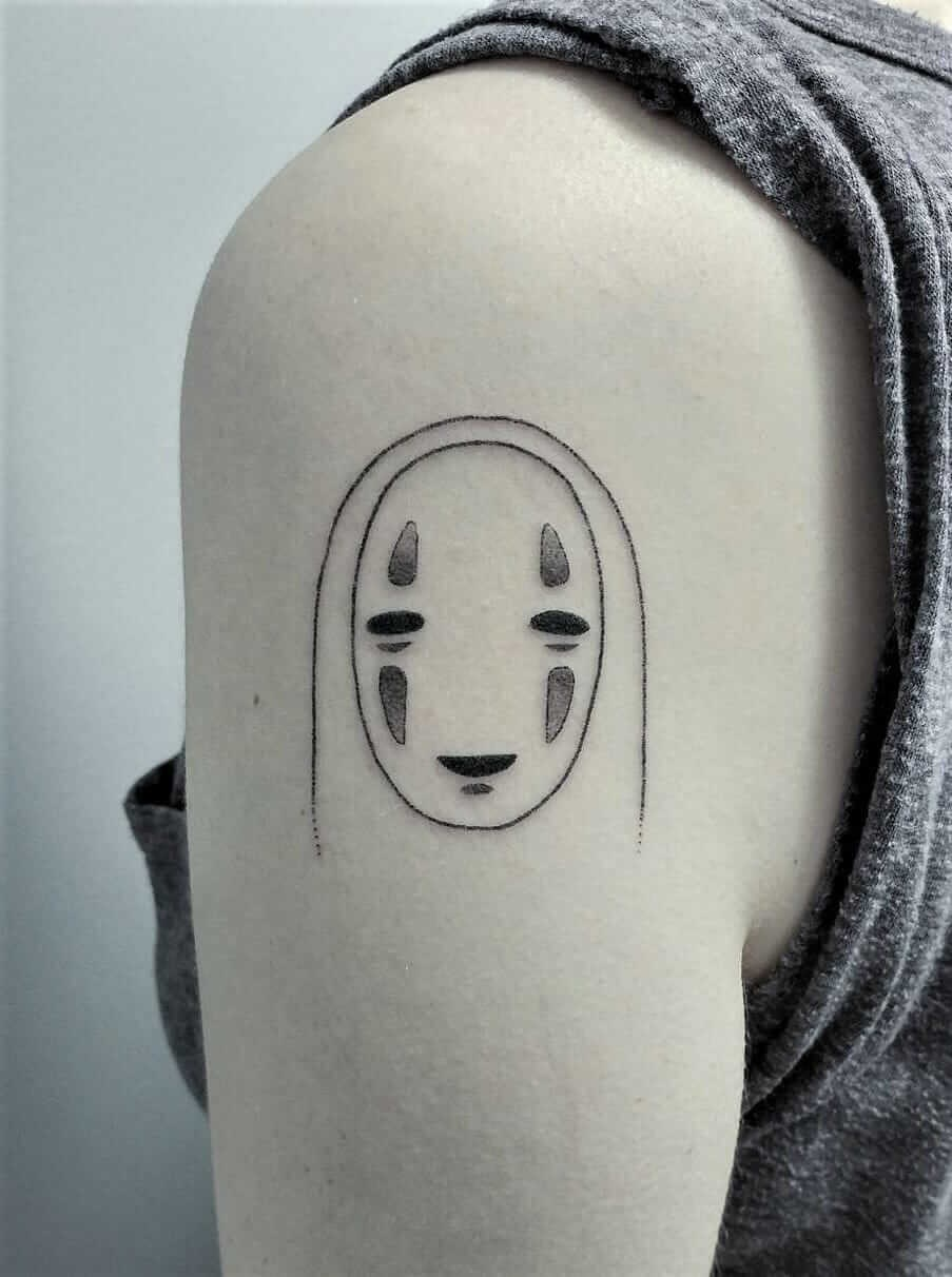 82 Images About Tattoos On We Heart It See More About Tattoo Grunge And Aesthetic