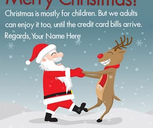 christmas messages and funny images christmas image