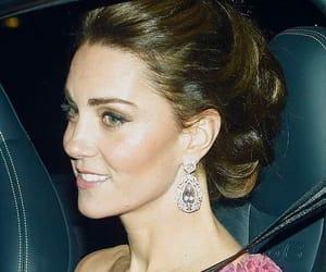 dress, princess, and duchess image