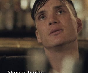 handsome, england, and peaky blinders image