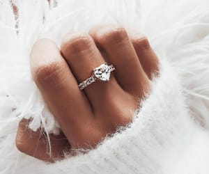 ring, accessories, and style image