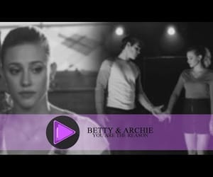 video, barchie, and youtube image