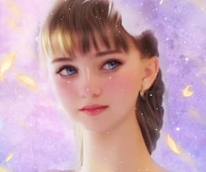 actress, russian Girl, and cute image