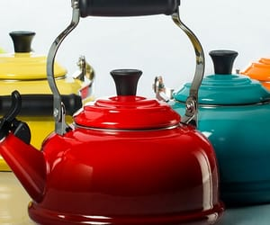 Best, tea, and kettle image