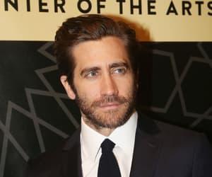 celebrity, handsome, and jake gyllenhaal image